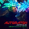 [2017] Jamiroquai - Automaton (Gilbert Le Funk Remix)