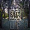 Maroon 5, Katy Perry & Galantis |