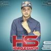 HENRIQUE SANTOS OFICIAL - MEIO LOUCO