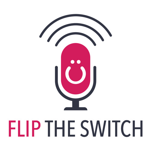 Announcing Some Changes to Flip The Switch