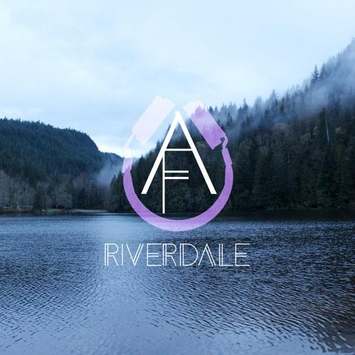 THE AFICTIONADOS: RIVERDALE | episode 101: The River's Edge