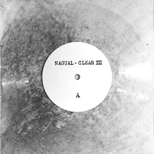 "Clear III - ""Side B"""
