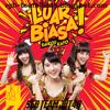 JKT48 - Yume no Kawa (Sungai Impian) Instrumental Ver.