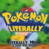 Literally The Pokemon Theme