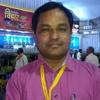 31 January 2017: Top news of MP from Bhopal by Sanjeev Kumar News & Politics