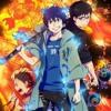 AO NO EXORCIST Season 2 OP - ITTEKI NO EIKYOU (pellekOfficial Cover)