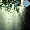 Haywyre Marijuana Piano Cover (Rain & Storm)