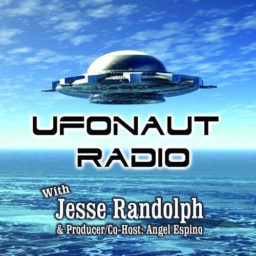 Ufonaut Radio