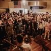 Worship - Charlie Grooms 1/27/17