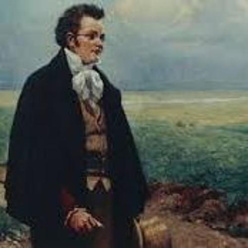 Franz Schubert - Impromptu in G Flat Major (Op. 90 No. 3 - D. 899/3)