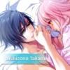 [Original VA] Sleepy Boyfriend [Nishizono Takami]