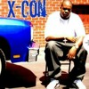 X-con (I'm gonna make it feat.Dollah)produced by Shadow Boy