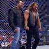 TNA Impact History Audio- January 31,2013
