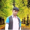 Sundari Khaidi 150 Song 2k17sl Spl Remix By Deej Ashok Frooti From Kalimandir