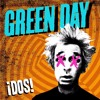 Green Day - ¡Dos! [Eb Tuning/Half Step Down] (Full Album)