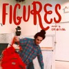 FiGurES (Jessie Reyez Cover)