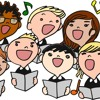 TJC Children Choir - 来信耶稣