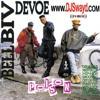 BBD - Poison  www.DJSwayd.com Remix