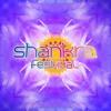 Dalton Trance Teleport - Shankra Festival 2017 | Music Application