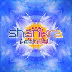 Celestial Intelligence - Shankra Festival 2017   Music Application