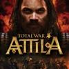 Total War: Attila OST - Riders Of The East [CUT]