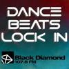 28 - 1-2017 Dance Beats Lock In