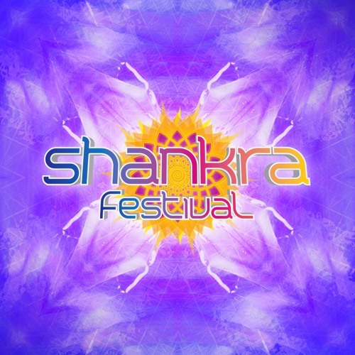 Lucania Goa - Shankra Festival 2017 | Music Application