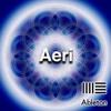 Aeri By Kaylan