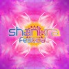 Yar Zaa - Shankra Festival 2017 | Music Application.mp3