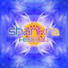 Alwoods - Shankra Festival 2017 | Music Application.mp3