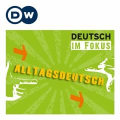 Deutsch lernen (C1/C2)   Wohnen in Deutschland