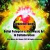 Belial Pelegrim - AMA Remix - The Garden Of Tombs