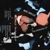 B5 / Mic Mills - Pig Of A Man