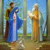 FEB 02 - Saint of the Day - ENGLISH