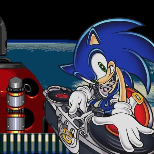 Sonic 3: Final Boss REMIX (Pixel Rave) by LjB0 | Lj B0 | Free