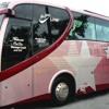 Kuala Lumpur Guide and Travel Information