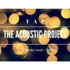 OMG by The Acoustic Project - TAP