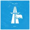 2016. Ós Bru - AP7 (Autobahn's Kraftwerk cover)