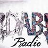 Γκολ στα θρανία (dab radio)