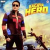 Lohe Da Liver - Aa Gaya Hero (2017) | 24Tunes