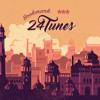 Bewafai - Imran Ali Akhtar (24Tunes)