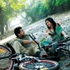 Munbe Vaa Ft - Priya Malhotra & Rahul