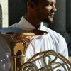 Radio 786 | Review of the Arts - French Horn Player - Shannon Thebus