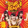 JKT48 - Yume No Kawa (Sungai Impian)