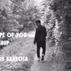 Shape Of You MASHUP - Igor Barbosa