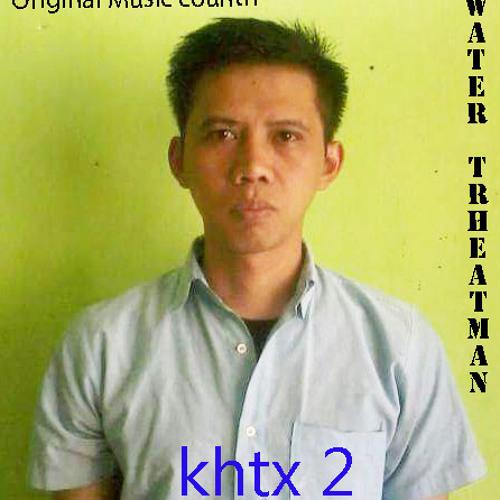 RITA SUGIARTO DUA KURSI by Jajang | Free Listening on SoundCloud