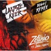 Zefanio - Laatste Keer Ft Jonna Fraser (BIGGI REMIX).snippet Version mp3