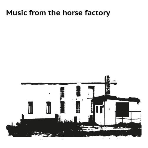 Knüppel/Schmitt live at the Horse Factory