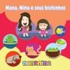 Nana Nina e seus bichinhos