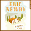 A Small Place in Italy, By Eric Newby, Read by Eric Newby
